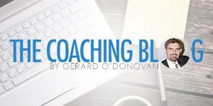 CoachingBlog