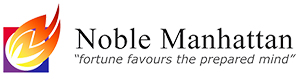 Noble Manhattan